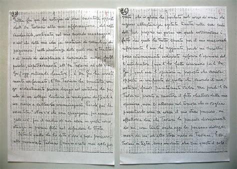 lettere dalla prigionia misteri epistolari le lettere dalla prigionia di moro