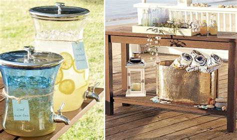 outdoor cocktail ideas outdoor entertaining easy tips for the