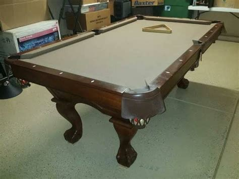 pool tables for sale sacramento used pool tables for sale sacramento california