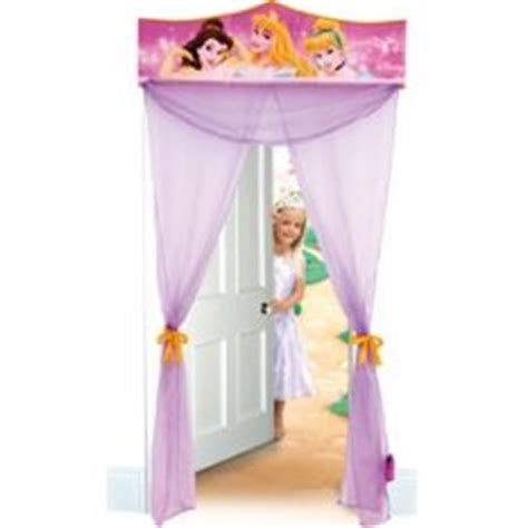 disney princess bedroom accessories uk disney princess room on pinterest disney princess bedroom princess room decor and