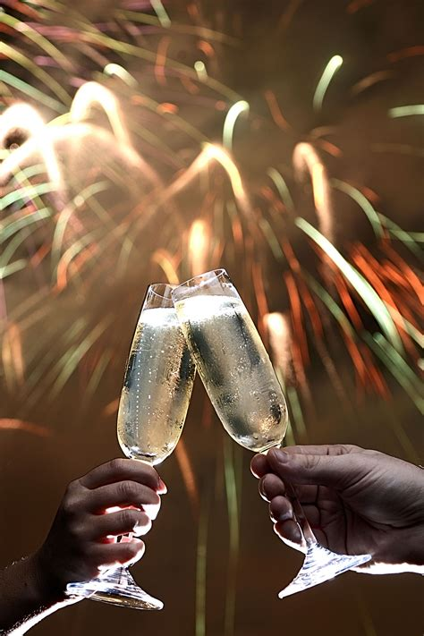 new year for adults new year s celebrations in orlando your guide to