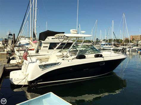 sea ray amberjack boats for sale sea ray 290 amberjack boats for sale boats