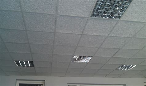 Drop Ceiling Cost Calculator by Tools Of The Trade Estimating With Xactware Quotes