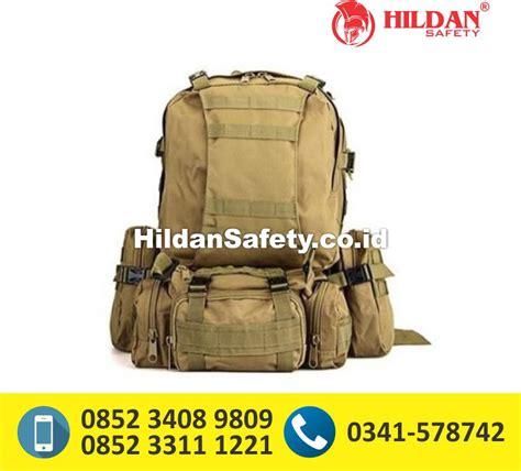 Tas Ransel Ra 017 ra 02 jual ransel army hildan safety official supplier alat safety alat pelindung diri