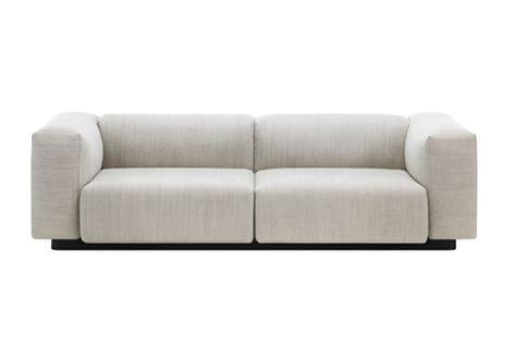 divani soft soft modular sofa vitra divano milia shop