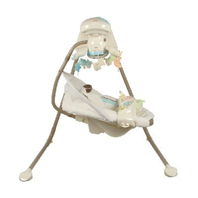 fisher price little lamb swing recall blog archives paylee
