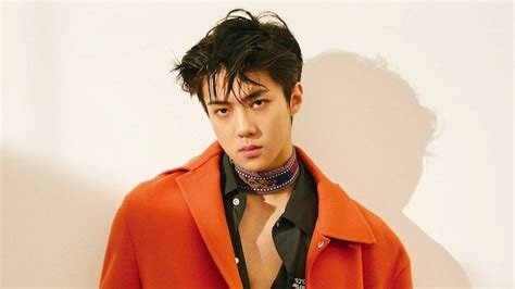 film baru sehun exo exo s sehun confirmed to play leading role in web film