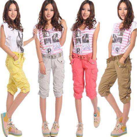 teen trends on pinterest teen fashion 2014 cute braces image gallery teen girls 2014