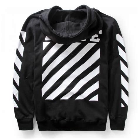 Jaket Hoodie Sweater Muse Navy 1 white plain hoodie hardon clothes