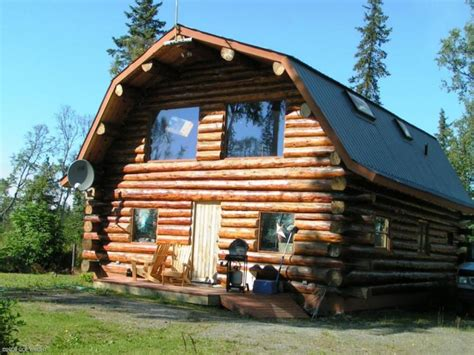 cabin homes for sale alaska log cabin homes for sale log cabin kits hawaii