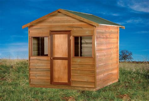 Design A Shed Cubbies by Cubby House Houses Timber Geelong Melbourne