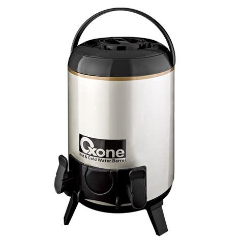 Mixer Oxone Besar ox 125 water tank oxone 9lt tempat air minum perabotan rumah tangga
