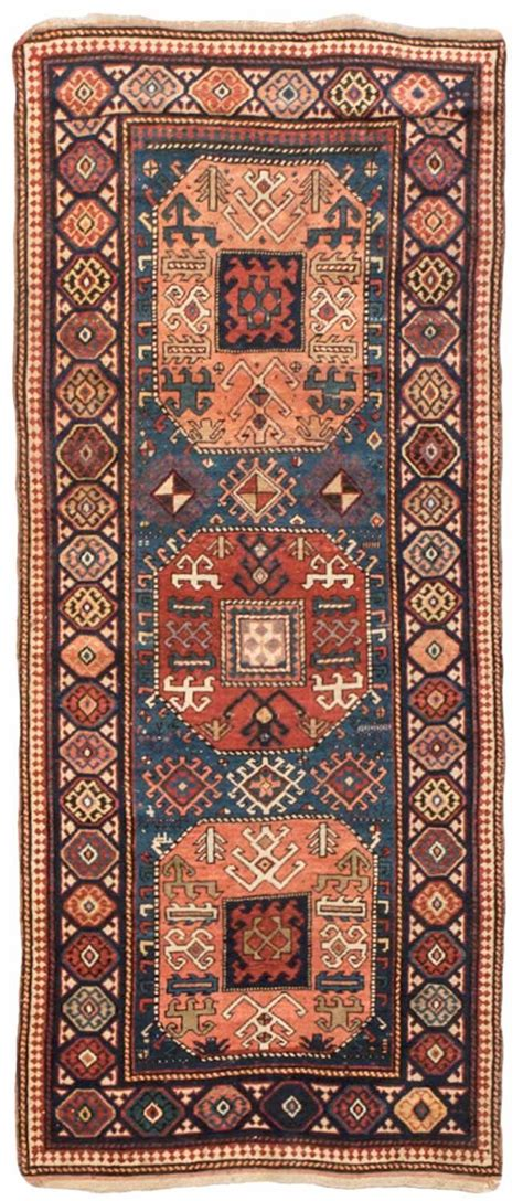 magic carpet rug 181 best rugs my images on prayer rug carpets and rugs