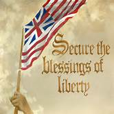 secure-the-blessings-of-liberty-examples