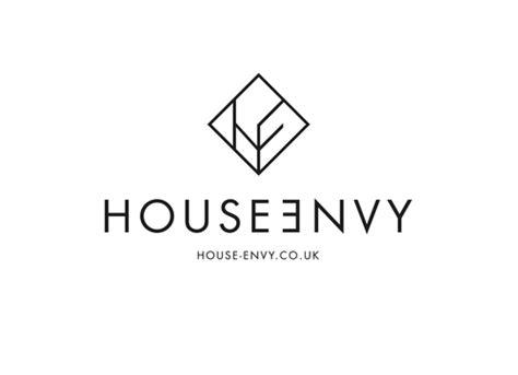 House Envy Houseenvy Twitter