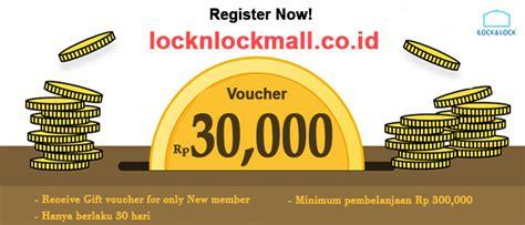 Lock Lock Snoopy Tumbler Cool lock lock indonesia lock lock indonesia