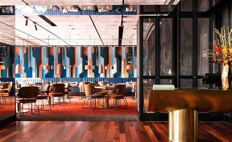 qt hotel review perth australia wallpaper