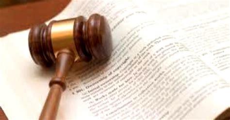 consiglio superiore della magistratura sede sede giudice di pace insediatosi giuseppe dibilio