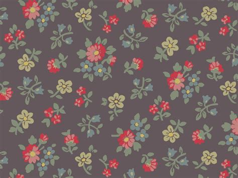 cath kidston wallpaper for mac the brown owl cath kidston free wallpaper