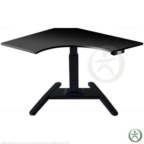 uplift desk coupon code shop uplift 970 custom laminate pedestal standing desks