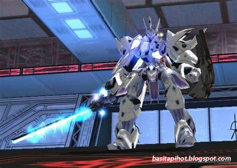 basi tapi hot rf armor accretia level   favor