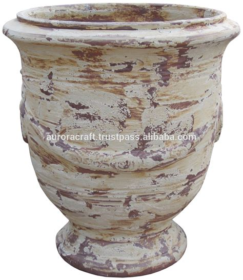 Clay Planters Wholesale by Atlantic Glazed Pots Wholesale Ceramic Flower Pots Wholesale Buy Atlantic Glazed Pots