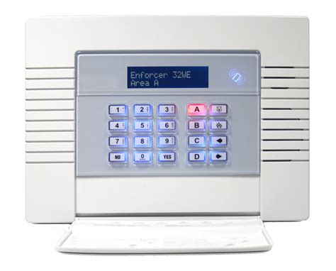 burglar intruder alarms expertly installed by