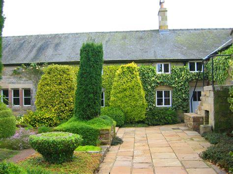 house garden england edition herterton house gardens