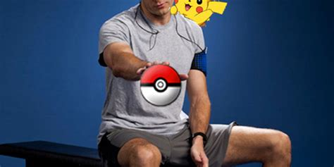 Paul Ryan Workout Meme - paul ryan s bicep curl photos get the internet pumped up