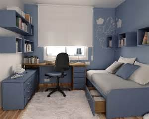 interesting bedroom designs beautiful interesting bedroom designs for teenagers