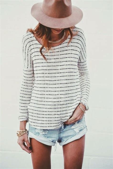 light sweaters for summer 25 best ideas about summer sweaters on bright