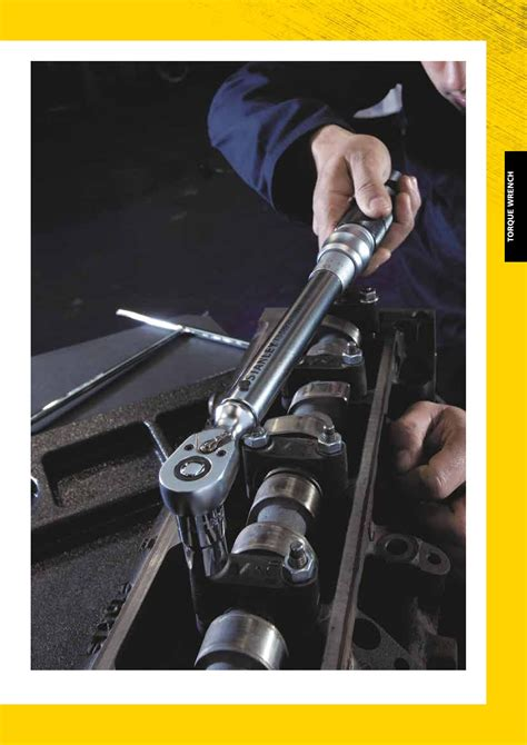 Gergaji Tangan Bahco supplier distributor tools blue point draper tools bahco egamaster