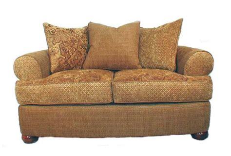la sofa company la cienega sofa factory