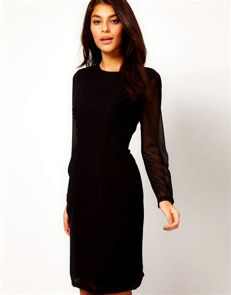Dresses for your next night out or maxi dresses for a casual weekend