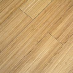care of bamboo hardwood floors how to care for bamboo floors cleaning