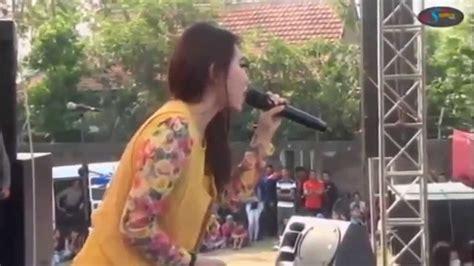 free download mp3 sayang koplo via vallen dangdut koplo terbaru quot sayang via vallen cantik o m