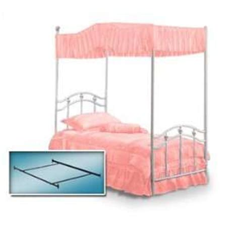 twin princess bed frame pink canopy bedding princess dog bed canopy bed girls