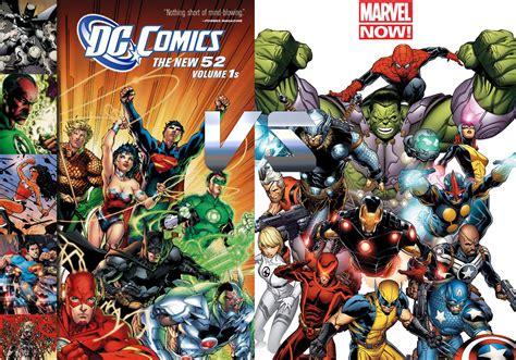 191 dc o marvel adam carolla talks marvel vs dc comics todd hancock