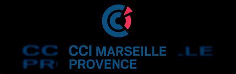 Chambre De Commerce Et D Industrie Marseille by Chambre De Commerce Et D Industrie Marseille Provence