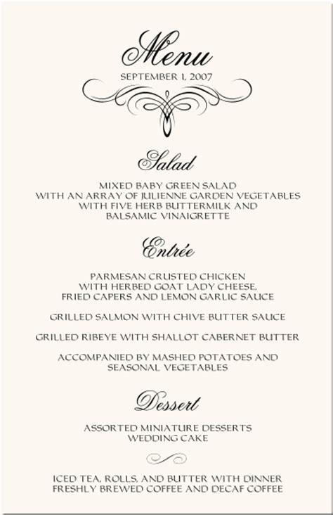 design menu for wedding free wedding monogram coloring pages