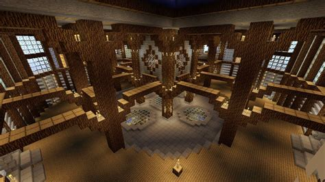 House Design Inside And Out by Minecraft Xbox Grand Castle Minecraft Design S World