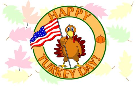 animated thanksgiving pictures free thanksgiving animated images gifs pictures amp animations