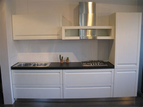 bianco cucine cucina rovere laccato bianco cucine a prezzi scontati