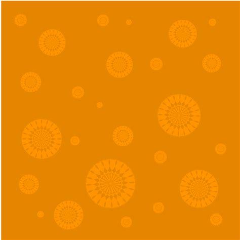 clipart wallpaper wallpaper clipart best