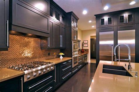 Interior Design Inspiration 5289 by Kitchen Design Kitchen Interior Design