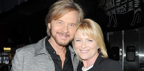 peter reckell and stephen nichols confirmed to be returning to sibling revelry with judi evans and stephen nichols soap