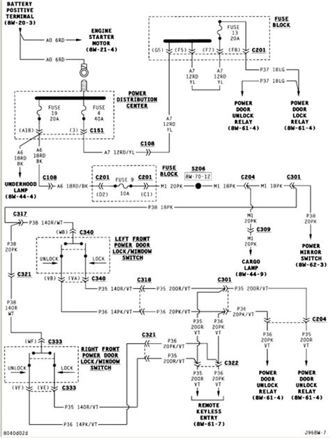 how to read wiring diagrams for ase questions how get