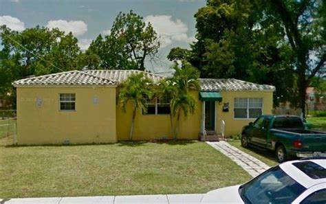 Miami Dade Housing Section 8 by Section 8 Housing And Apartments For Rent In Homestead