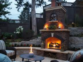 outdoor fireplace and grill 30 ideas for outdoor fireplace and grill outdoor