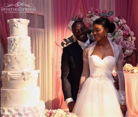 Wedding Anniversary Ideas In Nigeria by Wedding Cakes Idea In 2017 Wedding